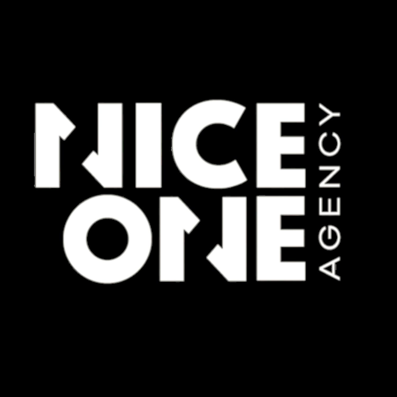 nice1 white no ba